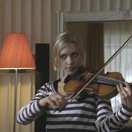 Staatsanwalt: Glückskinder, Der (ZDF) / Julia Dietze Poster