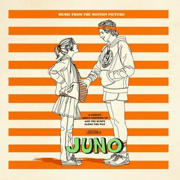 Juno Poster