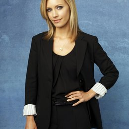 Private Practice (03. Staffel) / KaDee Strickland Poster