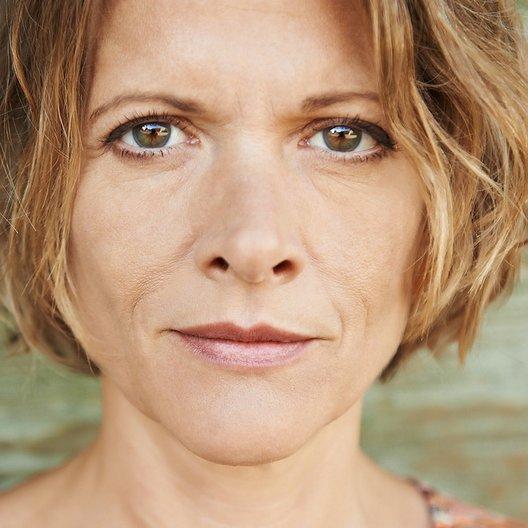Giegerich, Karin Poster