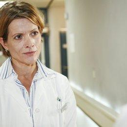 Klinik am Alex (Sat.1) / Karin Giegerich Poster