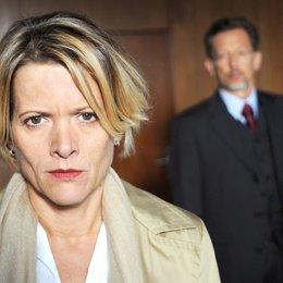 Tatort: Im Netz der Lügen (SWR) / Karin Giegerich Poster