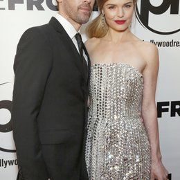 "Michael Polish / Kate Bosworth / Filmpremiere ""Homefront"" Poster"