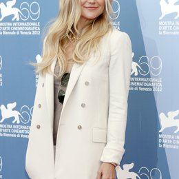 Kate Hudson / 69. Internationale Filmfestspiele Venedig 2012 Poster