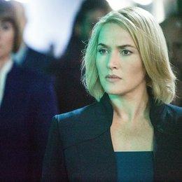 Die Bestimmung - Divergent / Kate Winslet Poster