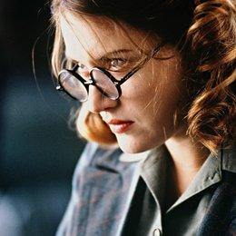 Enigma - Das Geheimnis / Kate Winslet Poster