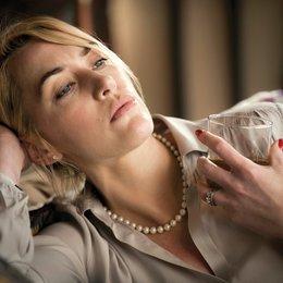 Gott des Gemetzels, Der / Kate Winslet Poster