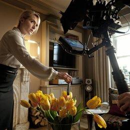 Gott des Gemetzels, Der / Set / Kate Winslet Poster
