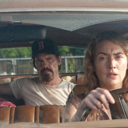 Labor Day / Gattlin Griffith / Josh Brolin / Kate Winslet Poster