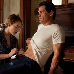 Labor Day / Kate Winslet / Josh Brolin Poster