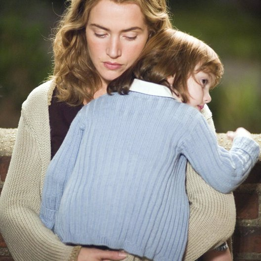 Little Children / Kate Winslet / Sadie Goldstein Poster