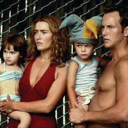 Little Children / Sadie Goldstein / Kate Winslet / Ty Simpkins / Patrick Wilson Poster