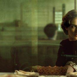 Mildred Pierce / Kate Winslet / TV-Premiere von Mildred Pierce im deutschsprachigen Raum auf dem TV-Sender TNT Serie Poster