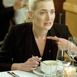 Movie 43 / Kate Winslet Poster