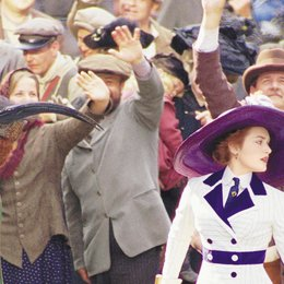 Titanic / Kate Winslet Poster