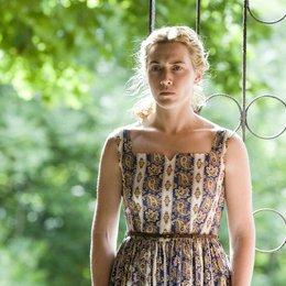Vorleser, Der / Kate Winslet Poster