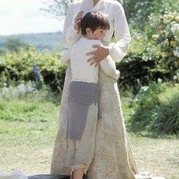 Wenn Träume fliegen lernen / Kate Winslet / Freddie Highmore Poster