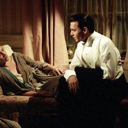 Wenn Träume fliegen lernen / Kate Winslet / Johnny Depp Poster