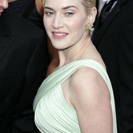 Winslet, Kate / 79. Academy Award 2007 / Oscarverleihung 2007 / Oscar 2007 Poster