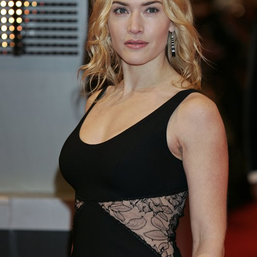 Winslet, Kate / BAFTA - 63. British Academy Film Awards, London 2010 Poster