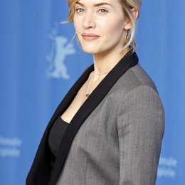 Winslet, Kate / Berlinale 2009 - 59. Internationale Filmfestspiele Berlin Poster