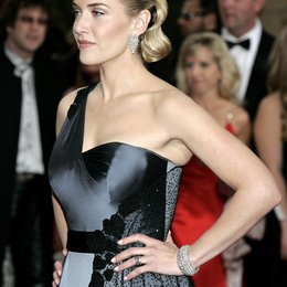 Winslet, Kate / Oscar 2009 / 81th Annual Academy Awards Poster
