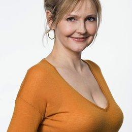 Eine für alle - Frauen können's besser (AT) / Katharina Schubert Poster