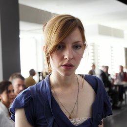 Bella Block: Vorsehung (ZDF) / Katharina Schüttler