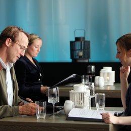 Bella Block: Vorsehung (ZDF) / Katharina Schüttler / Wotan Wilke Möhring