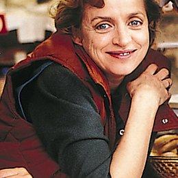 Thalbach, Katharina Poster