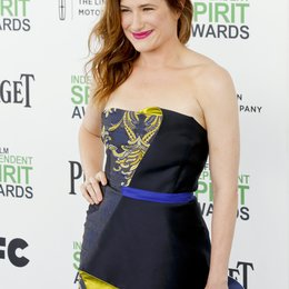 Hahn, Kathryn / Film Independent Spirit Awards 2014 Poster