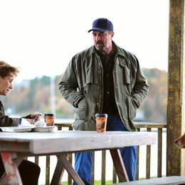Jesse Stone: Ohne Reue / Tom Selleck / Kathy Baker Poster