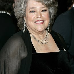 Kathy Bates / Oscar 2010 / 82th Annual Academy Awards Poster