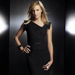 Melrose Place / Katie Cassidy Poster