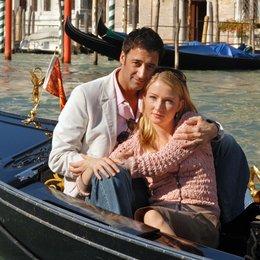 Mein Traum von Venedig (ARD) / Antonio di Mauro / Katja Studt