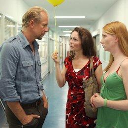 Stein (2. Staffel, 13 Folgen), Die (ARD) / Julia Stemberger / Katja Studt / Jochen Horst
