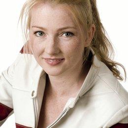 Stein (2. Staffel, 13 Folgen), Die (ARD) / Katja Studt