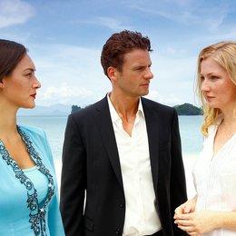 Wiedersehen in Malaysia (ARD) / Stephan Luca / Raven Hanson / Katja Studt