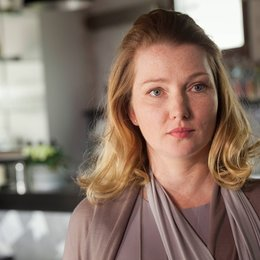 Wilsberg: Kein Weg zurück (ZDF) / Katja Studt