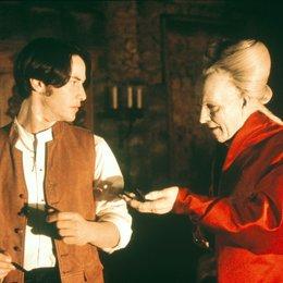 Bram Stoker's Dracula / Keanu Reeves / Gary Oldman Poster
