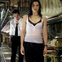 Constantine / Keanu Reeves / Rachel Weisz Poster