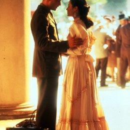 Himmel so nah, Dem / Keanu Reeves / Aitana Sanchez-Gijon Poster
