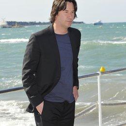 Reeves, Keanu / 66. Internationale Filmfestspiele von Cannes 2013 / Festival de Cannes Poster