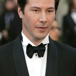 Reeves, Keanu / 78. Academy Award 2006 / Oscarverleihung 2006 / Oscar 2006 Poster