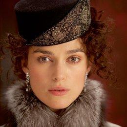 Anna Karenina / Keira Knightley Poster