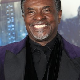 "Keith David / Filmpremiere ""Cloud Atlas"" Poster"