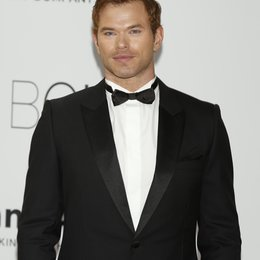 Kellan Lutz / 67. Internationale Filmfestspiele Cannes 2014 Poster