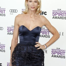 Kelly Lynch / 27. Film Independent Spirit Awards 2012