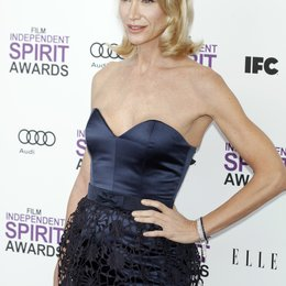 Kelly Lynch / 27. Film Independent Spirit Awards 2012 Poster