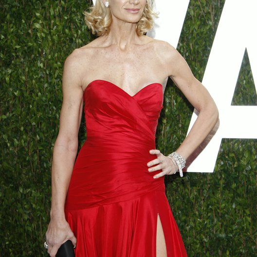 Kelly Lynch / 84rd Annual Academy Awards - Oscars / Oscarverleihung 2012